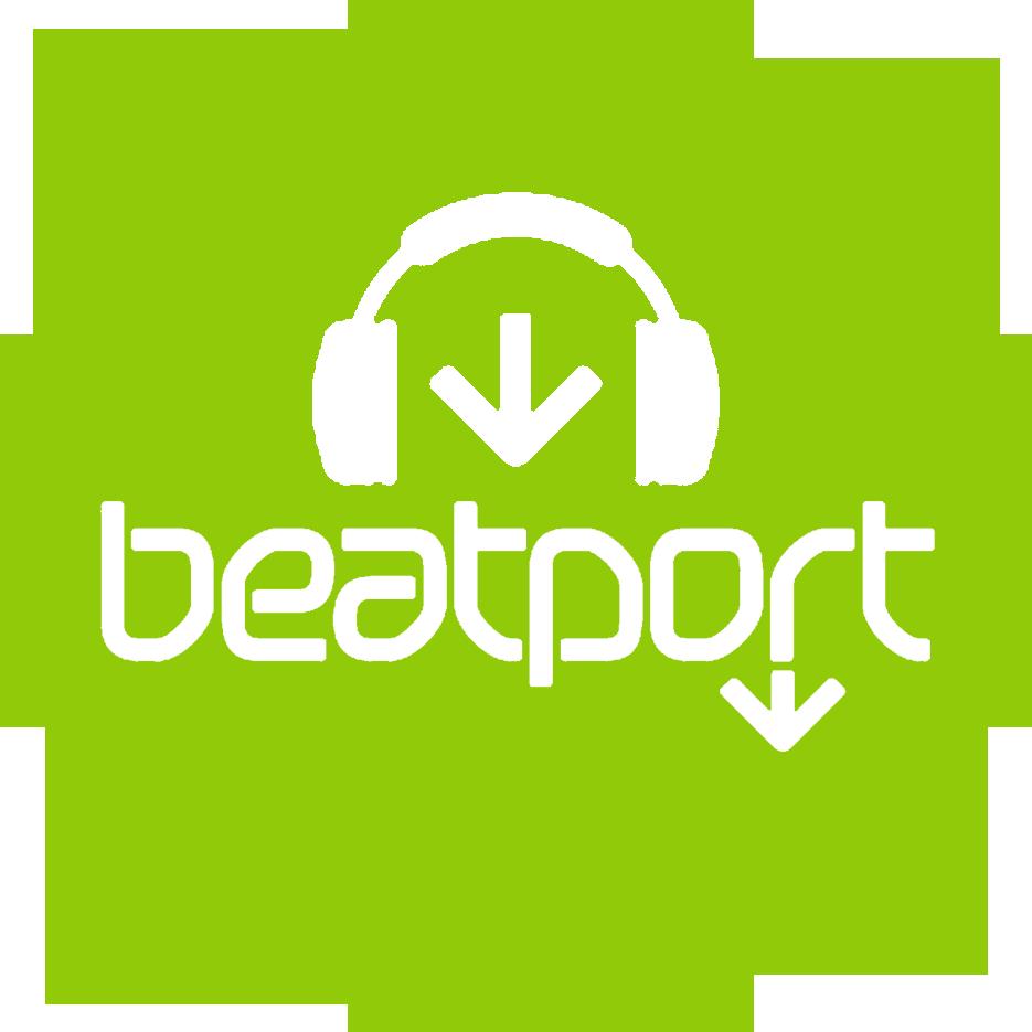 Beatport DJs
