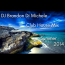 Summer Club House Mix 2014