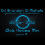 Winter Club House Mix part 5