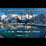 Winter Club House Mix part 3