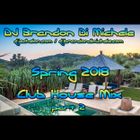 Spring Club House Mix part 2