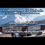 Winter Club House Mix