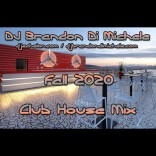 Fall Club House Mix